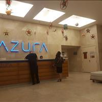 Cần chuyển nhượng căn hộ Azura 2 phòng ngủ, view sông Hàn, xứng tầm đẳng cấp