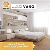 Nhận đặt chỗ ngay căn hộ Bea Sky Nguyễn Xiển, dự án đối diện CV 100ha, bàn giao full nội thất