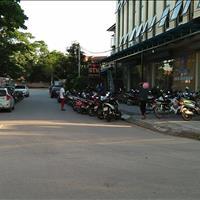 Bán lô đất kinh doanh gần nhà máy Samsung, Phổ Yên, Thái Nguyên