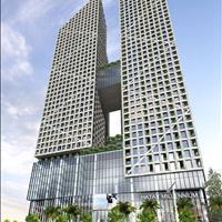 Căn hộ cao cấp quận Hà Đông, Tòa tháp Thiên Niên Kỷ số 4 Quang Trung, chỉ từ 1,3 tỷ, CK tới 7.5%