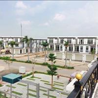 Nhà 2 tấm đúc thật đường Phan Văn Hớn, sổ riêng, 980 triệu