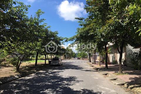 Bán đất A9 -120m2 khu đô thị Cột 5-8 mở rộng, Hồng Hà, Hạ Long, Quảng Ninh