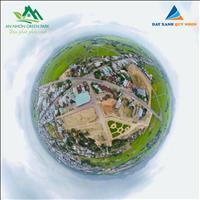 Nhận giữ chỗ vị trí đẹp, vị trí chiến lược quốc lộ 1A khu đô thị xanh An Nhơn Green Park