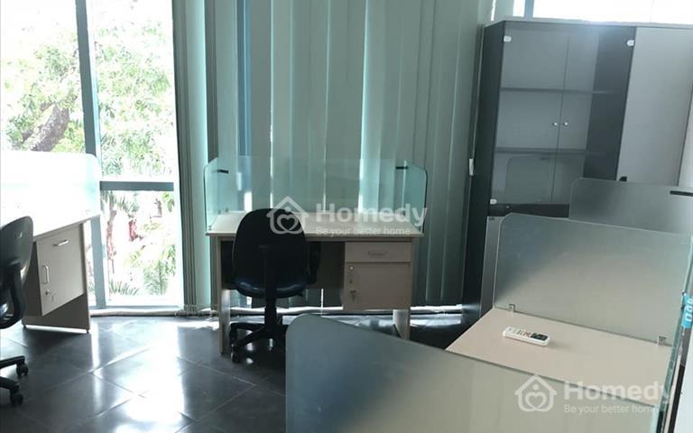 Dịch vụ văn phòng trọn gói - chỗ ngồi chia sẻ chuyên nghiệp Quận Ba Đình- Lý Nam Đế- Hoàn Kiếm