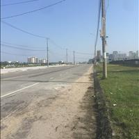 Hàng hot khu Nam Hòa Xuân đường thông 10 sạch đẹp B2.55 giá tốt