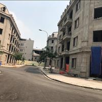 Bán nhà liền kề 124 Vĩnh Tuy, 55m2, kinh doanh, ô tô vào nhà, 5.89 tỷ, cho trả góp 0% lãi suất