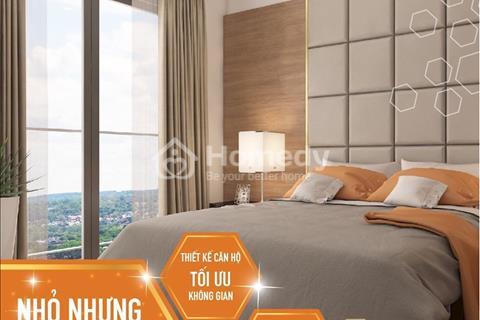 Mở bán căn hộ giai đoạn đầu dự án Bea Sky, giá tốt chọn căn đẹp xem ngay