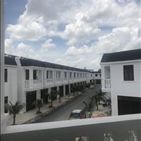 Chính chủ cần bán nhà phố Champaca 1 trệt 1 lầu, nhà mới hoàn toàn