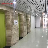 Chính chủ cần bán căn hộ Chung cư 789 Xuân Đỉnh, tầng 1201, 60m2, giá bán 27 triệu/m2
