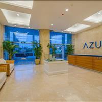 Tôi cần bán căn hộ cao cấp Azura 1 phòng ngủ, thích hợp ở hoặc đầu tư cho thuê