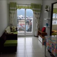 Chính thức mở bán căn hộ giá rẻ tầm trung nằm ngay trung tâm thành phố