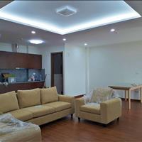 Chính chủ bán căn hộ 3 phòng ngủ, full nội thất chung cư CT4 Vimeco Nguyễn Chánh, Cầu Giấy