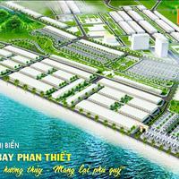 Nhận đặt chỗ dự án vị trí đẹp mặt tiền biển, chiết khấu cao