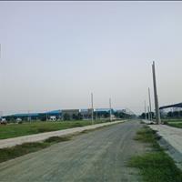 Siêu dự án Cầu Tràm giai đoạn I, mở bán lần đầu tiên, cơ hội tốt cho nhà đầu tư