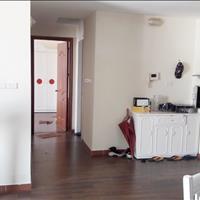 Chuyển công tác vào Nam, bán gấp, 80m2, full nội thất đẹp lung linh tại CT7 The Sparks Dương Nội