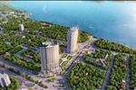 Dự án D'.El Dorado Phú Thượng Hà Nội - ảnh tổng quan - 4