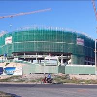 Bán căn hộ Condotel SAB02-1 view trực diện biển dự án The Arena Cam Ranh với 550 triệu