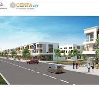 Centa City - khu đô thị đẳng cấp tinh tế và văn minh ngay lòng Từ Sơn