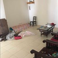 Gia đình cần bán lại căn hộ tại tòa Vinaconex 7