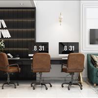 Bán Officetel Quận 4 - cao cấp - ưu đãi lãi suất 0% trong 2 năm