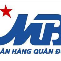 Bán 16 căn rẻ nhất Condotel TMS Đà Nẵng tặng vàng SJC 9999 và tour du lịch Hồng Kông