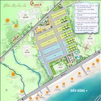 Khu du lịch nghỉ dưỡng Seaway Bình Châu - tiện ích vượt trội trong tương lai - đẳng cấp nghỉ dưỡng