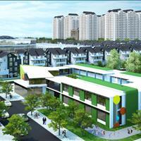 Đất nền 60 triệu/m2 nằm trên đường Song Hành với xa lộ Hà Nội