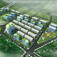 Shophouse Hoàng Hải Complex Sim De Maison Phú Quốc - diện tích lớn hơn, giá rẻ hơn