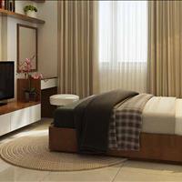 Bán căn hộ 12B07 giá 832tr rẻ nhất chung cư An Phú, tặng xe 60tr, hỗ trợ lãi suất 0% trong 18 tháng
