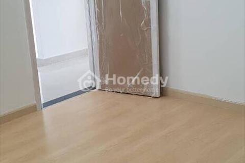 Chính chủ cần bán căn hộ 2 phòng ngủ, ở liền, mặt tiền quận Tân Phú