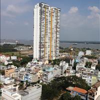 Bán căn hộ La Casa Quận 7, kề Phú Mỹ Hưng, 3 phòng ngủ, 3 WC, nội thất cao cấp, giá 3.5 tỷ