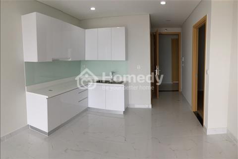 Cho thuê căn 2 phòng ngủ - 2wc, 72m2, giá tốt 8 triệu/tháng, ban công view đẹp, hướng nam mát mẻ
