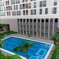 Cần bán căn hộ Sky 9, Quận 9 giáp Quận 2, giá chỉ từ 830 triệu, 2 phòng ngủ