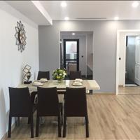 Bán căn hộ 3 phòng ngủ diện tích 107m2 dự án Hà Nội Paragon Cầu Giấy