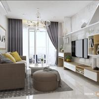 Tổng hợp bán căn hộ Scenic Valley 2, giá tốt nhất thị trường