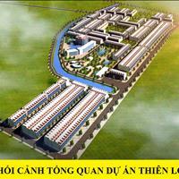 Đất nền giá rẻ tại thành phố Sông Công, từ 450 triệu/lô, đường 29m, 13,5m, sổ đỏ chính chủ