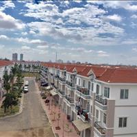 Nhà chung cư 5 tầng giá rẻ cực đẹp tại Hải Phòng cách nhà hát 5km
