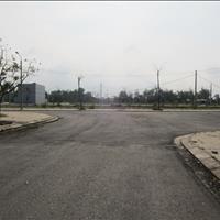 Nam Hòa Xuân đường 10,5m, B2.84 gần cổng trường học giá đầu tư