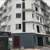 Bán suất ngoại giao nhà liền kề 124 Vĩnh Tuy gần Times City, chiết khấu 5%, cho trả góp 0%