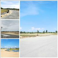 800 triệu sở hữu lô đẹp kề sông, kề Cocobay, Gaia City, cơ hội đầu tư