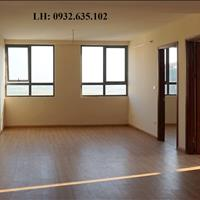 Cho thuê căn hộ Hiệp Thành Quận 12, 2 phòng ngủ, nhìn là ưng ý ngay
