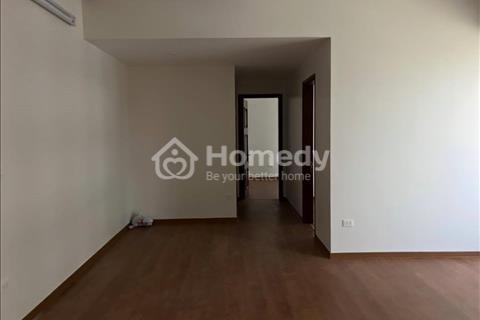 Ban quản lý chung cư An Bình City cho thuê căn hộ chung cư cao cấp ở 232 Phạm Văn Đồng