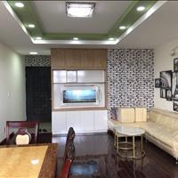 Bán căn hộ quý tộc Hoàng Kim Thế Gia, cách Đầm Sen 5 phút, 3 phòng ngủ, 85m2, tặng nội thất