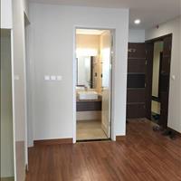 Chính chủ cho thuê căn hộ chung cư AZ Sky Định Công