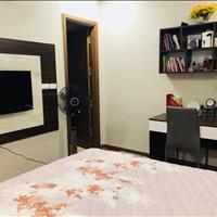 Bán cắt lỗ căn hộ 67m2 nhà đầy đủ nội thất, Eco Green Nguyễn Xiển
