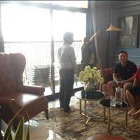 Sở hữu căn hộ cao cấp phong cách Hoàng Gia, tại trung tâm quận Đống Đa, quà tặng lên đến 100 triệu