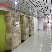 Chị Ngân bán lại căn hộ tầng 915, diện tích 72m2 chung cư 789 Xuân Đỉnh, giá 28 triệu/m2