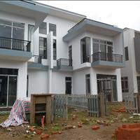 Cần bán biệt thự trong khu đô thị cao cấp Bella Villa, sổ hồng riêng, 2,5 tỷ/căn