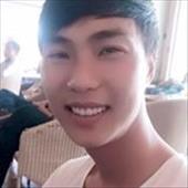 Thái Thiệu Phong