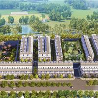 Ra mắt chính thức dự án T&T Phố Nối, nút giao kinh tế lớn nhất tại Hưng Yên